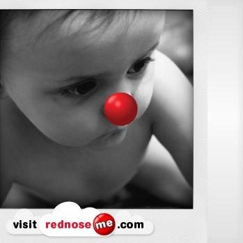 rednoseme.com-Inigo.jpg
